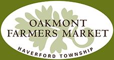 2021 Oakmont Spring Farmers Market