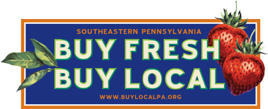 Buy Fresh, Buy Local